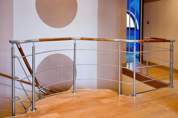 balustrada-z-elementw-systemowych
